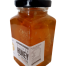 sydney-raw-honey-jar-with-honeycomb-420gram