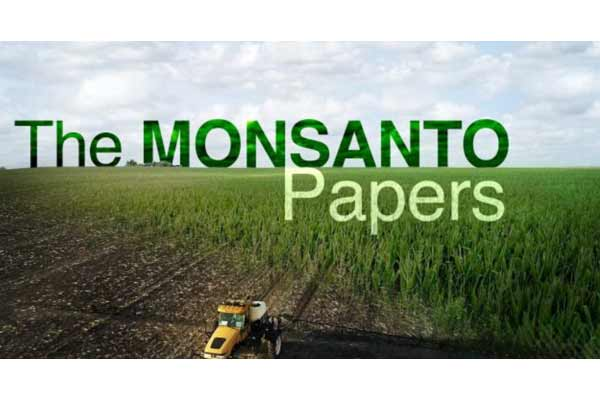 bc four corners the monsanto papers