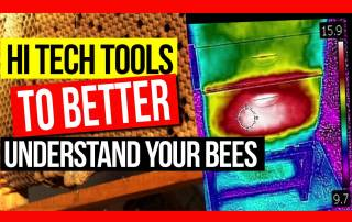 ABA-of-NSW-Field-Day-2019-Part-02-Hi-Tech-Tools-to-Better-Understand-your-Bees-ft-Michael-Syme-thumbnail-min