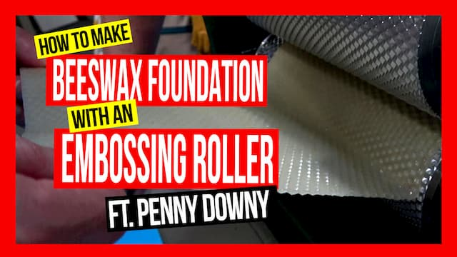 beeswax-foundation-web-thumbnail
