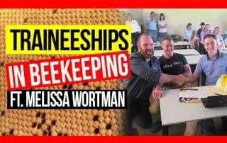traineeships-in-beekeeping-ABA-field-day